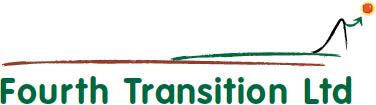 Fourth Transition Wealth Logo